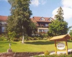 Hotel-Pension-Restaurant Talblick