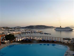 Photo of Mykonos View by Semeli Hotel Mykonos Town