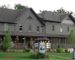 Photo of Smuggler's Notch Inn Jeffersonville