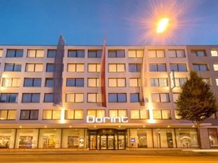 Photo of Dorint Hotel An der Messe / Basel