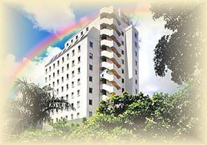 Photo of Okinawa Rainbow Hotel Naha
