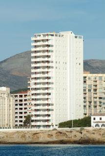 Photo of Rubino Calpe