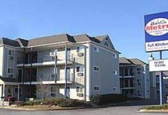 Photo of Metro Extended Stay Marietta