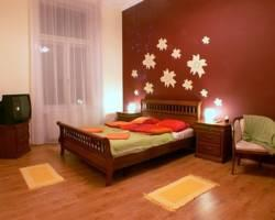 Njoy Budapest Hostel