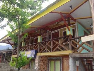 Balay Balay Travel Lodge