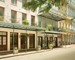 Photo of Bluegreen Vacations Club La Pension, Ascend Resort Collection New Orleans