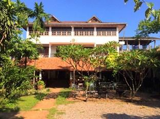 Photo of Thakhek Travel Lodge Muang Khammouan
