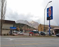 Motel 6 Flagstaff - Butler Avenue