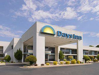 ‪Days Inn Kenly‬
