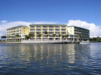 Photo of Boca Ciega Resort & Marina Saint Petersburg