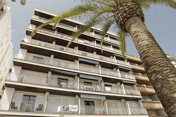 Photo of Apartamentos Zodiac Lloret de Mar