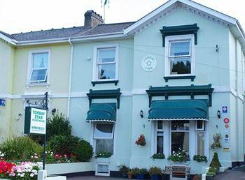 Torbay Star Guesthouse