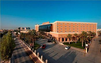Photo of Al Gosaibi Hotel Al Khobar