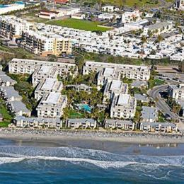 Photo of North Coast Village Oceanside