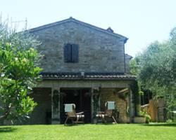 La Casa delle Rondini