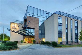 Photo of Tryp Dusseldorf Airport Ratingen