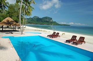 Photo of Koh Mook Sivalai Beach Resort Ko Muk