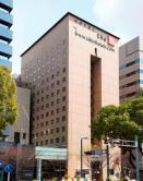 Hotel Lions Plaza Nagoya