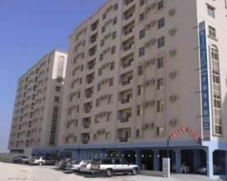 Photo of Frsan Plaza Manama