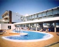 Photo of Hotel Port Bo Calella De Palafrugell