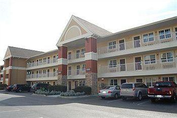 Photo of Extended Stay America - Charleston - North Charleston