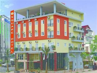 Photo of Square Hostel Ninh Binh