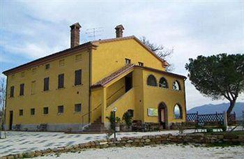 Country House Salomone