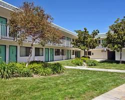 Photo of Motel 6 Atascadero