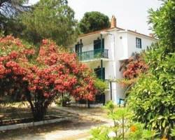 Photo of Strophilia Apartments Skiathos
