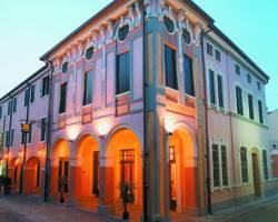 Photo of Aldo Moro Hotel Montagnana