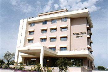 Green Park Hotel