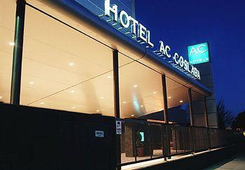 Photo of AC Hotel Coslada Aeropuerto by Marriott