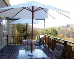 Photo of Forest View Guest House Sabie