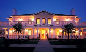 MacArthur Place - Sonoma's Historic Inn & Spa
