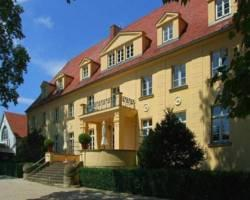 Photo of Schlosshotel Diedersdorf Berlin
