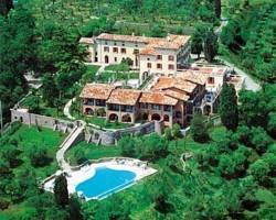 Photo of Castello Belvedere Apartments Desenzano Del Garda
