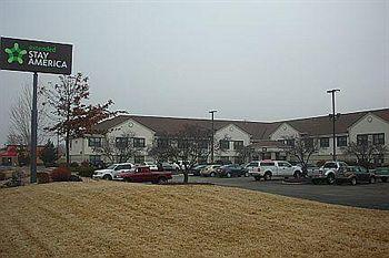 Photo of Extended Stay America - Boise - Airport