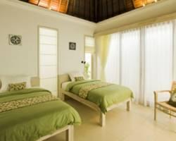 Artemis Villa and Hotel
