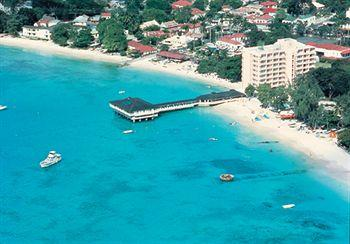 ‪Grand Barbados Beach Resort‬
