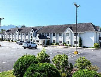 Photo of Microtel Inn & Suites Franklin