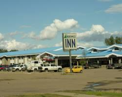 ‪Northwest Inn‬