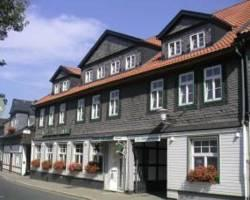 Photo of Die Tanne Hotel Goslar