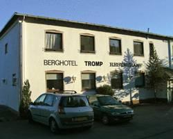 Berghotel Tromp