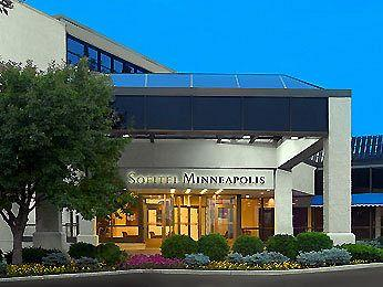 Photo of Sofitel Minneapolis Bloomington