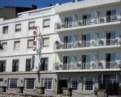 Photo of Hotel Tamanaco O Grove
