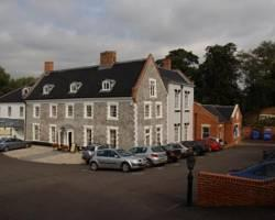 Photo of Waveney House Hotel Beccles