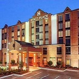 Photo of Hyatt Place Atlanta Airport North