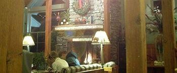 Sugar Lodge at Sugarbush
