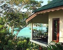 Photo of Arayaburi Resort - Phi Phi Island Ko Phi Phi Don