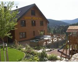 Photo of Apartmany Happy House Spindleruv Mlyn